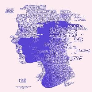 «Нам разрешают быть только милыми»: Аутичные женщины о трудностях диагностики