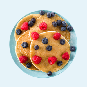 Бабагануш, французские тосты и шакшука: 10 рецептов для бранча