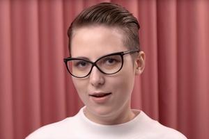 Продакт-директор Hopes & Fears Рита Попова снялась  в новой кампании Monki