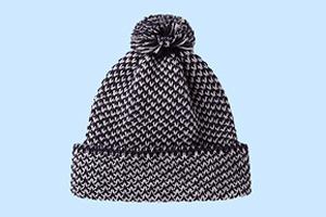 5 советов  для внезапных  холодов