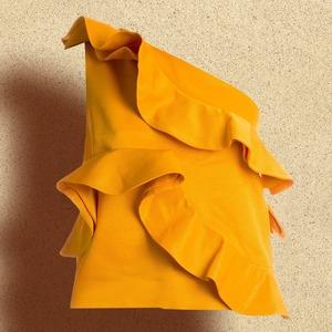Что носить этим летом:  Советы стилистов