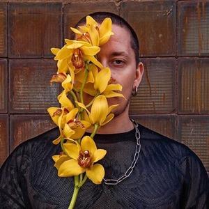 Above Gender Flowers: Мы открыли цветочный магазин для ЛГБТ