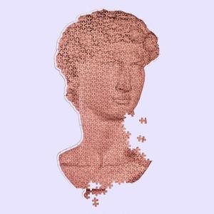 Тестостерон: Зачем разным людям нужен «мужской» гормон
