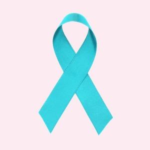 Стоит знать: Что такое рак шейки матки и как его предотвратить