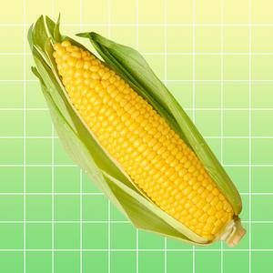 Что есть летом: 10 полезных сезонных продуктов