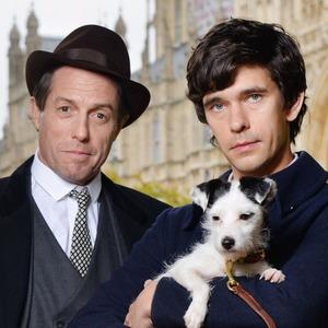 «Чрезвычайно английский скандал»: Хью Грант и гомофобия в британском парламенте
