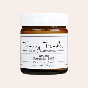 Что нужно знать  о холистической косметике Tammy Fender
