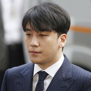 Дело «Пылающего солнца»: Секс-скандал в Южной Корее