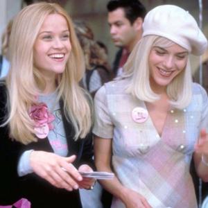 Мой 2001-й: Почему культовые героини нулевых заслуживали большего