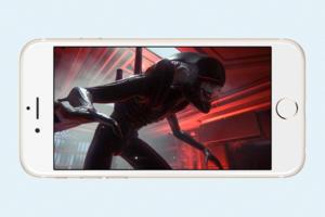 Что скачать: Мобильная игра Alien: Blackout о дочери Эллен Рипли