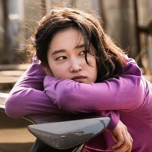 «Пылающий»: Корейский романтический триллер по мотивам рассказа Харуки Мураками