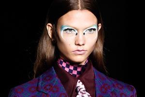 Трансляция с Парижской недели моды: День 9