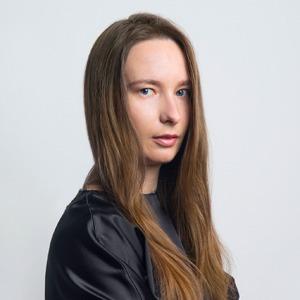 Русские в Лондоне: Екатерина Баженова, режиссер