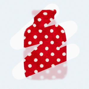 Что класть под ёлку: 10 подарков для тех, кто следит за здоровьем