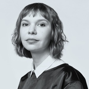 Основательница магазина «Хохловка» Мария Потудина о любимых книгах
