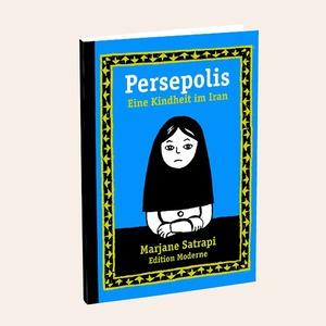 Мемуары в картинках: 10 комиксов о жизни женщин