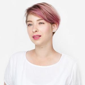 Бьюти-блогер Майя Лазарева об образе жизни и любимой косметике