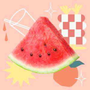 Что есть летом: Жареный нектарин и ещё 10 рецептов из сезонных продуктов