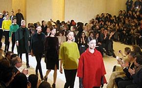 Milan Fashion Week: День четвертый