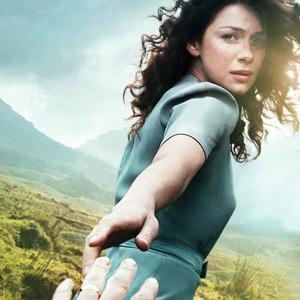 Почему нужно смотреть сериал «Outlander»  прямо сейчас