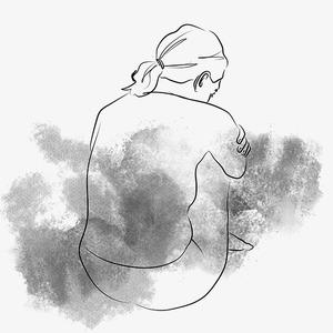 «Мне стало страшно, что я проживаю не свою жизнь»: Личные истории, которые сложно было рассказать