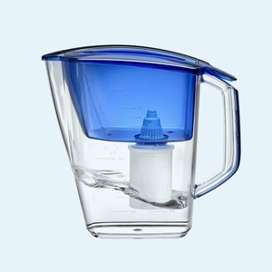 Фильтр, кран или бутылка: Какую воду лучше пить