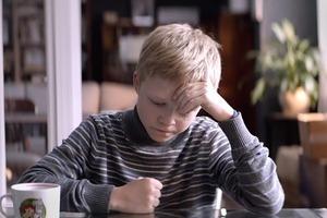 Вышел трейлер драмы Андрея Звягинцева «Нелюбовь»