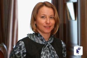 Ссылка дня: Экс-пресс-секретарь президента Наталья Тимакова о сексизме и насилии