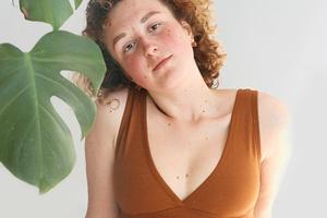 Питерская марка Bilingua ladies: Нескучное и удобное бельё для всех