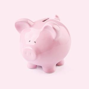 Сначала твоё, потом каждый своё: Как пары распоряжаются семейным бюджетом