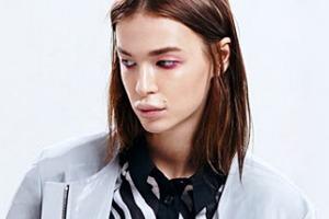 Tigran Avetisyan и ZDDZ дебютируют на Нью-Йоркской неделе моды