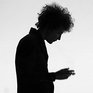 Пил, курил:  10 фильмов  о музыкантах