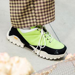 И в поход, и в город: 10 актуальных брендов обуви на зиму