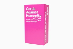 Настольная игра