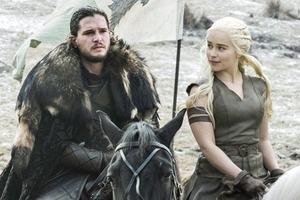 «Игра престолов», «Корона» и другие победители «Эмми-2018»