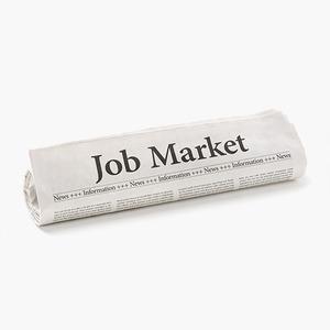 Лидерство и удалёнка: Как пандемия COVID-19 изменит рынок труда