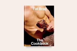Кулинарная книга по фильмам с Брэдом Питтом