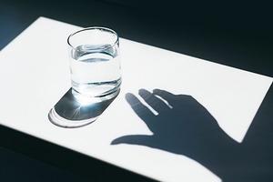 Пострадавших от домашнего насилия не будут наказывать за нарушение самоизоляции