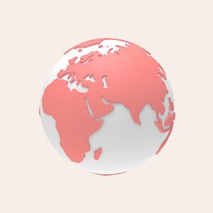 20 важных событий прошедшего месяца  в России и мире