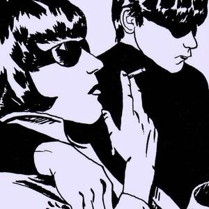 5 знаковых клипов  Sonic Youth: лосины,  гранж и MTV