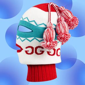 Что носить зимой: Советы стилистов