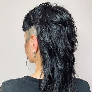 Как покраситься и подстричься самой: Объясняют парикмахеры и колористы