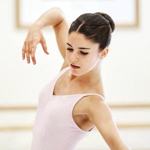 Никогда не поздно: Девушки о занятиях балетом вместо фитнеса