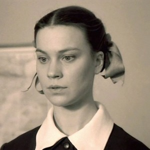 Слеза комсомолки: Как возник главный женский архетип СССР