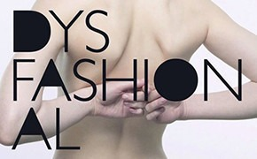 Мода как искусство: Bless, Хуссейн Чалаян, Nina Donis и другие