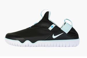 Кроссовки Nike Air Zoom Pulse для тех, кто весь день на ногах