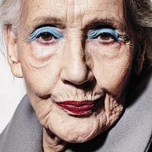 Самые важные «женские» обложки журналов  за 2014 год