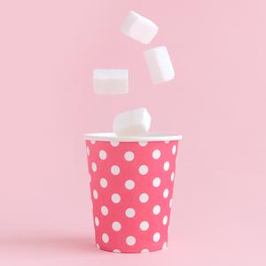 7 мифов о гормонах, в которые пора перестать верить