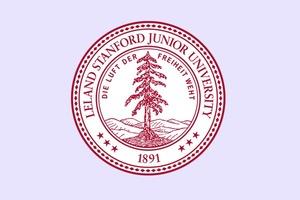 Почему студента Стэнфорда осудили за изнасилование на полгода