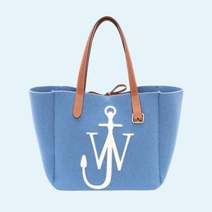 Шоперы для лета: 10 сумок от простых до роскошных